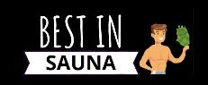 Best in Sauna