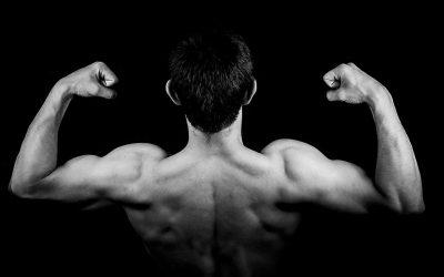 Does Sauna increase Human Growth Hormone (HGH)?